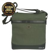 Túi đeo chéo AJ Army No TA6236