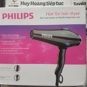 Máy sấy tóc Philip 8591 - Công suất 3000W - Hàng Loại 1