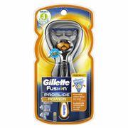 Dao cạo râu Gillette Fusion 5 lưỡi Nhật Bản