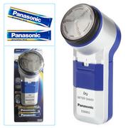 Máy cạo râu  Panasonic ES6850 kèm 2 pin (BH 24 Tháng)