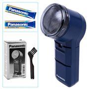 Máy cạo râu Panasonic ES534 CHÍNH HÃNG bảo hành 2 năm