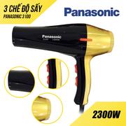Máy sấy tóc Panasonic 3100 chuẩn Salon