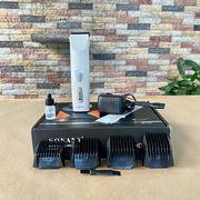 Tông đơ cắt tóc cầm tay sokany RF chậy êm ngon bổ rẻ