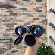 Ống Nhòm 2 Mắt High Power Baigish Nga 10x50mm - Chuẩn Châu Âu
