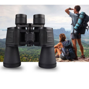 Ống Nhòm Binoculars 2 Mắt 20x50 - Hàng Nhập Khẩu Cao Cấp