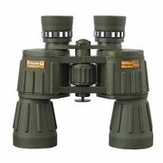 Ống nhòm quân đội Binocular 2 mắt Bresee 10x50 Telescope lăng kính BAK4