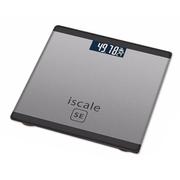 Cân sức khỏe điện tử ISCALE max tải trọng tối đa 180kg
