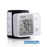 Máy đo huyết áp cổ tay Omron HEM-6121 [CHÍNH HÃNG]