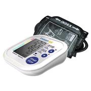 Máy đo huyết áp điện tử Ensure Gold