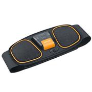 Đai massage mông bụng 2 điện cực Beurer EM32 nhập khẩu Đức chính hãng