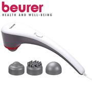 Máy massage cầm tay có đèn hồng ngoại Beurer MG55 - Nhập khẩu Đức