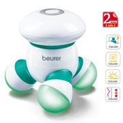 Máy massage mini cầm tay Beurer MG16 - Hàng nhập khẩu