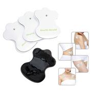 Bộ 4 Miếng Dán dùng cho Máy Massage trị liệu M4