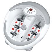 Máy massage chân Beurer FB50 400W - Kiêm bàn massage chân khô
