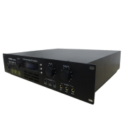 Vang liền CARD DSP-K250 công suất 250W 2 kênh