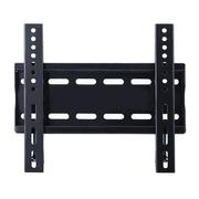 Giá đỡ tivi treo sát tường thẳng M2640 (26 - 40 inch)