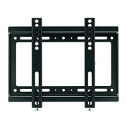 Giá treo tivi sát tường thẳng K4030 (26 - 40 inch)