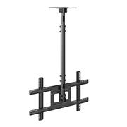 Giá treo tivi thả trần NBT560-15 (32 - 70 inch)