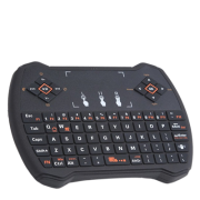 Keyboard + Touchpad Mini UKB600