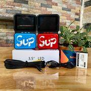 Máy chơi Game cầm tay SUP Console S3 tích hợp sẵn 900 game - Thế hệ mới 2020