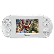 Máy chơi game PSP TLEX ULIKE ( Android Wifi )