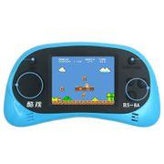Máy chơi game cầm tay RS8A