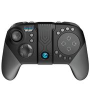 Gamesir G5 Original bảo hành 12 Tháng - Gamepad hỗ trợ Trackpad
