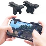 Nút chơi game PUBG - Call of duty hỗ trợ bắn chuẩn Joystick C9 ( Bộ 2 nút)