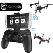 Tay cầm Gamesir T1s Cho PC/Android/PS3 - Hỗ trợ điều khiển Flycam DJI Tello