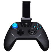 Tay cầm chơi game cho điện thoại Flydigi X8 Pro chính hãng