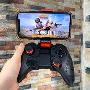 Tay cầm chơi game Gen S7 - Phiên Bản Mới 2021