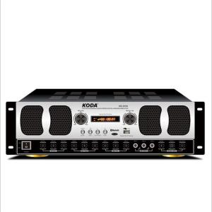 Amplifier Koda KB-200A Bluetooth