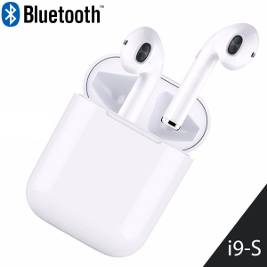 Tai nghe bluetooth không dây cho Android Iphone TWS I9S