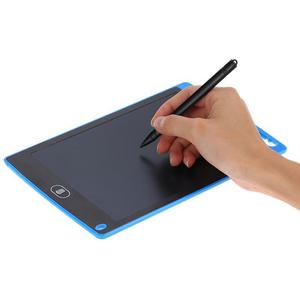 Bảng vẽ cảm ứng cho bé 8.5 inch TXA966