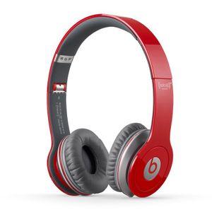 Tai nghe Bluetooth giá rẻ  Beat S450
