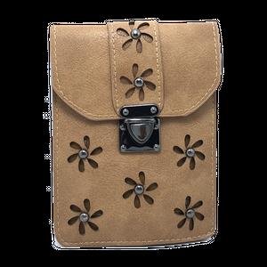 Túi xách đeo chéo 7 họa tiết BB433