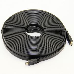 Dây HDMI dẹp loại 15M