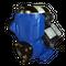 Máy bơm mini 12V - Bơm thủy lực - Phụ kiện