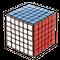 Thế giới trò chơi Rubik