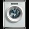 Máy giặt giá rẻ - Máy giặt mini cầm tay
