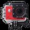 Camera hành trình SJcam chính hãng