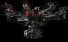 Flycam mini giá rẻ chính hãng