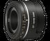 Lens điện thoại giá rẻ