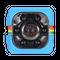 Camera ngụy trang mini siêu nhỏ