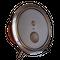 Loa Hi End - Loa Soundbar cho Tivi