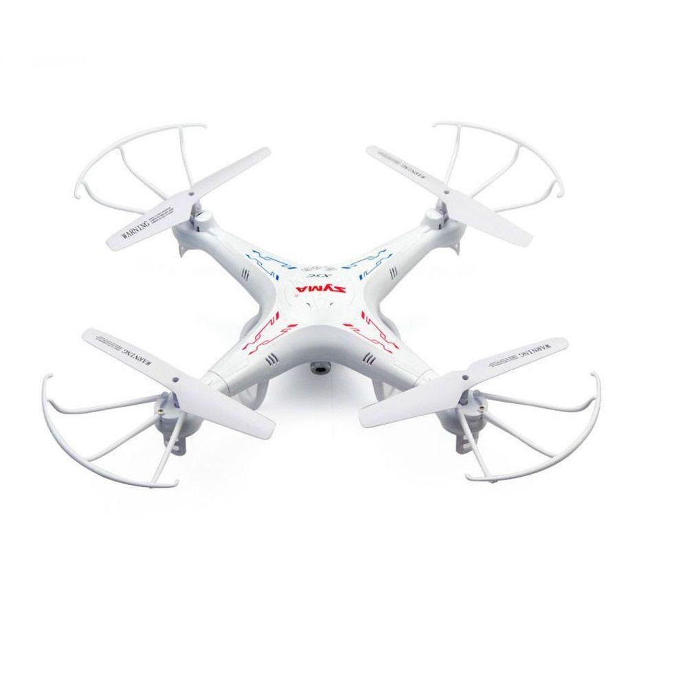 flycam mini X5 SC (Không camera).jpg