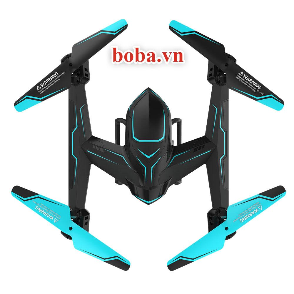Flycam AG-01.jpg