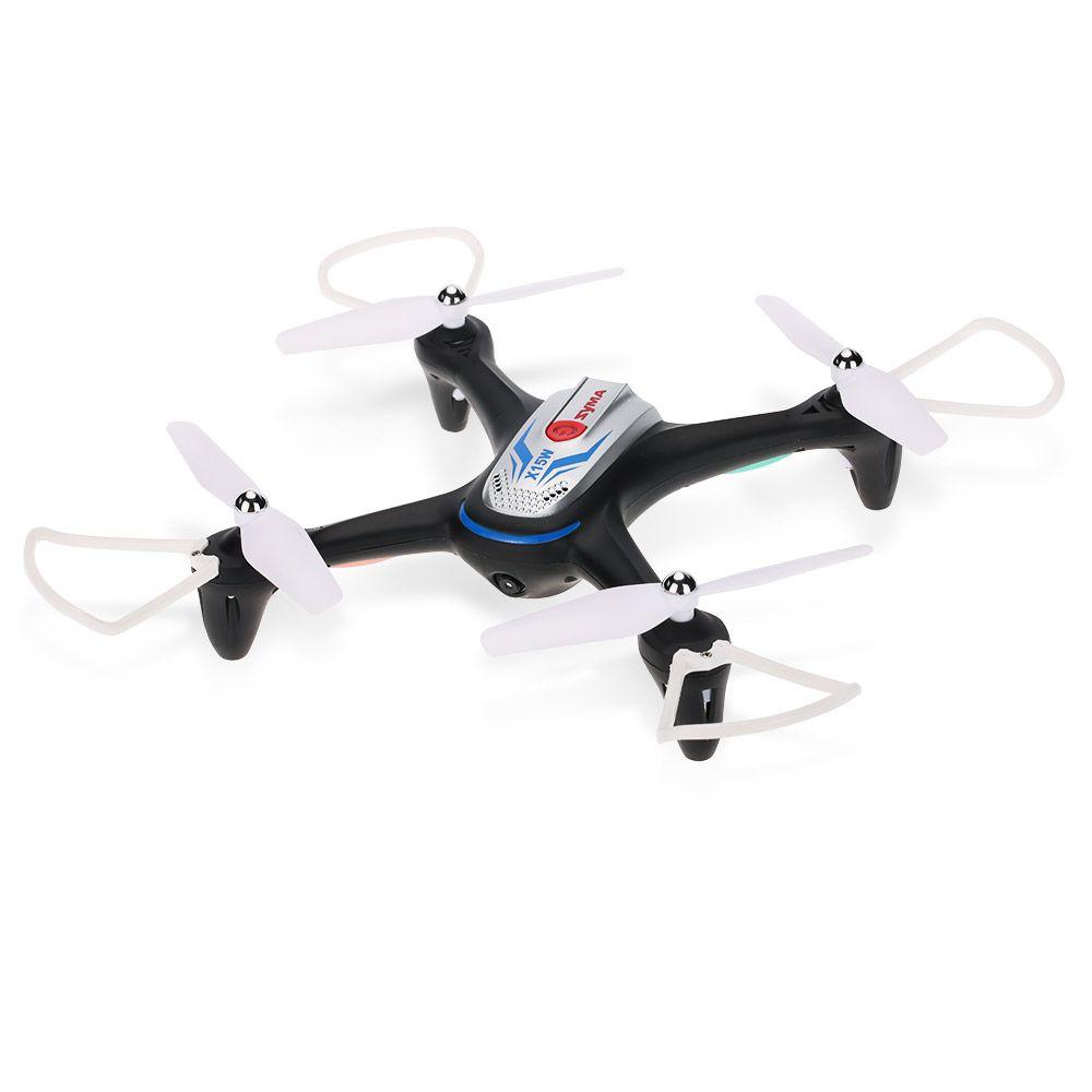Flycam Syma X15W.jpg