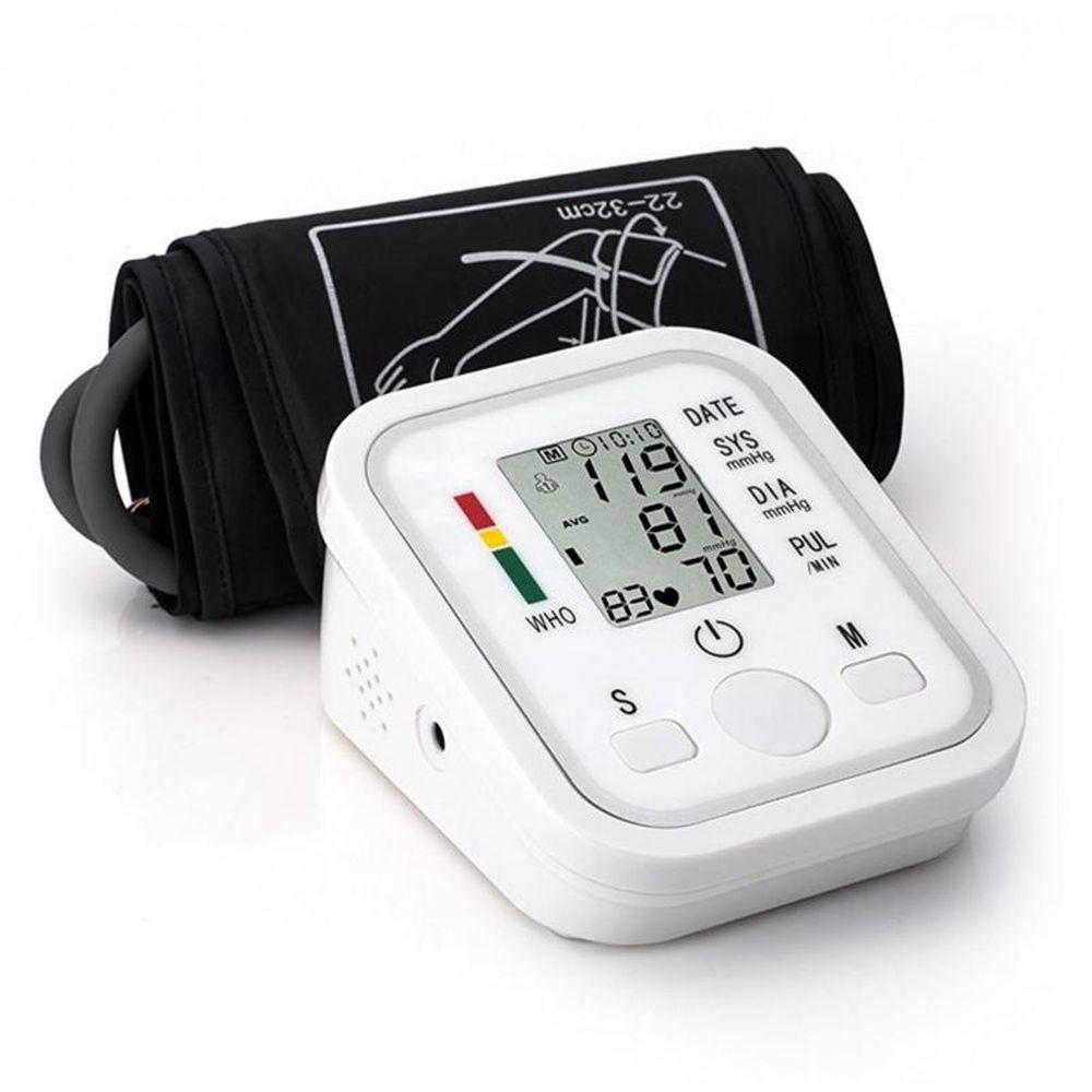 Máy đo huyết áp Arm Style Plus 1250 giá rẻ