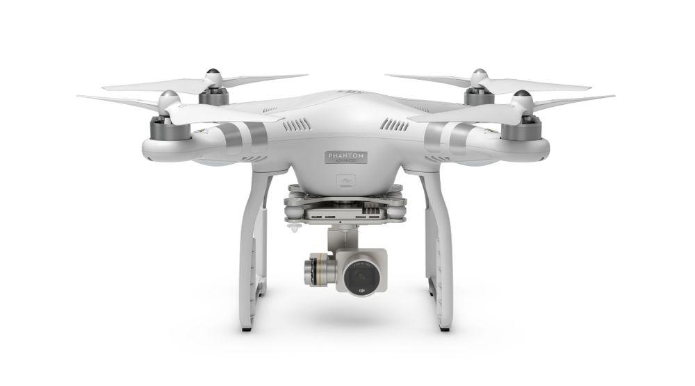 Flycam Phantom 3 Advanced.jpg